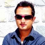 tanmaysharma1980 - profile photo