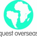 Avatar for Quest Overseas