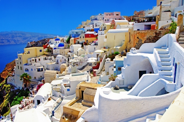 Image result for greece islands