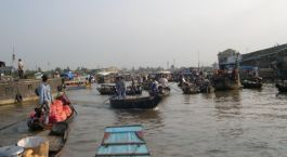 Cai be floating market-stuart lyall (1)