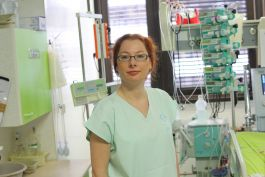 Cardiovascular Surgery Internship in a top hospital in Central Europe