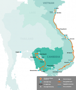Stray Mocbai-cambodia-vietnam-map-1718